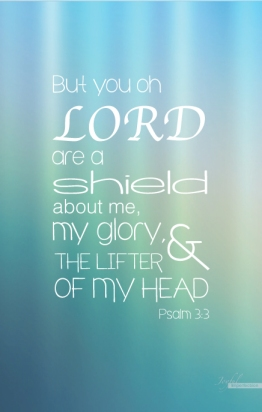 Psalm-3v3