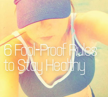 Healthy-Rules-Feature