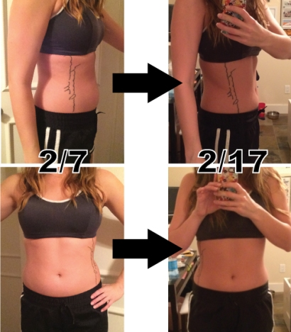 WRAP-RESULTS